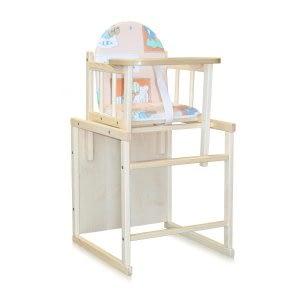 scaun-de-masa-din-lemn-lorelli-woody_1_1
