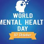 Sănătatea mintală – la fel de importantă ca cea fizică