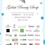 Blog meeting – Galați Beauty Swap1