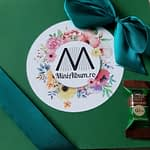 MiniAlbum® foto te scuteste de aglomeratie si iti ofera solutia ideala pentru cadourile celor dragi!