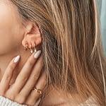Ghid pentru a achiziționa bijuterii online
