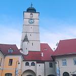 Primele impresii despre mutarea în Sibiu
