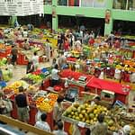 La piata sau în supermarket?