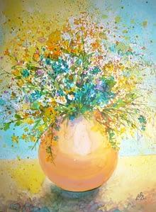 wild-flowers-15-47462