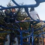 De ce nu respectă adolescenții locurile de joacă în care au crescut?
