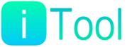 itool-logo