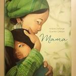 Mama – de Helene Delforge