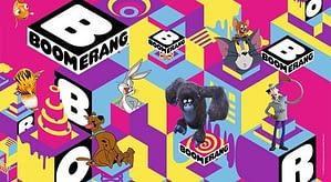 Boomerang-rebranding-547x300