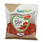 Pledoarie pentru sănătate cu produse Sano Vita