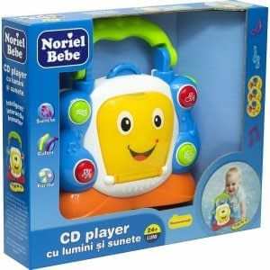 jucarie-noriel-bebe-cd-player-cu-lumini-si-sunete
