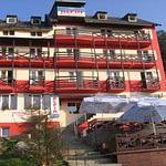 Vlia Alpin Straja – calatorie virtuala