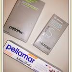 Pellamar  – marcă românească de produse pentru îngrijire