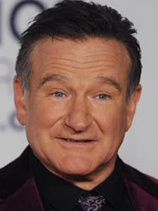 Robin_Williams