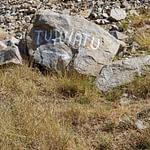 Muntii Macinului – traseul Tutuiatu si Varful Ghinaltu