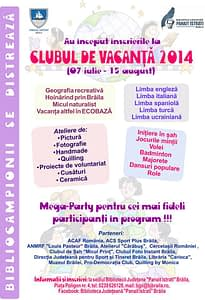 afis-inchidere-club-vacanta-biblio-aug-2014