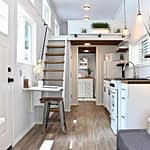 Case mici ( tiny houses), simtul estetic si casele de la noi