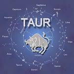 Horoscop si horoscopisti, numere si numerologi