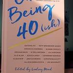 Viața poate începe la peste 40 de ani