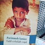 Tatal celuilalt copil de Parinoush Saniee