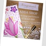 Produse Elemis și Fragonard de la  Adda Shop