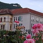 Vacanta la Brasov – cazare, obiective turistice, locuri de vizitat (I)