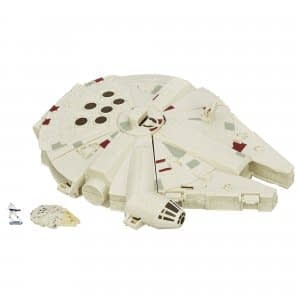 star-wars-the-force-awaken-micro-machines-set-millennium-falcon_1_2