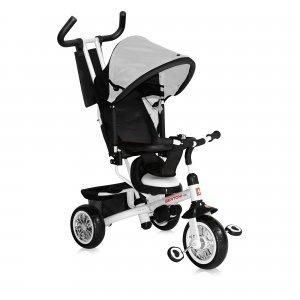 tricicleta-copii-bertoni-violet