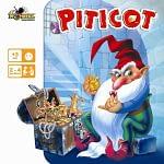 Jocurile educative – cadoul potrivit pentru copii