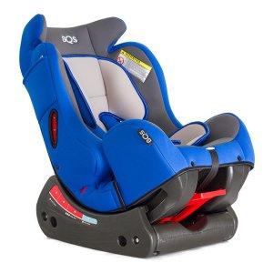 scaun-auto-copii-bqs-evolusion-blue_3