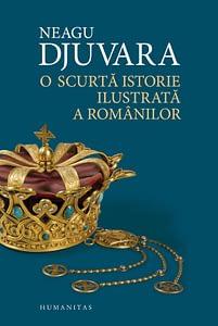 o-scurta-istorie-ilustrata-a-romanilor_1_fullsize