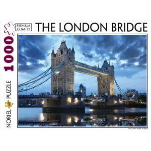 puzzle-noriel-the-london-bridge-colectia-cladiri-celebre-1000-piese