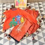 Kidlet – outletul tau pentru hainele copiilor