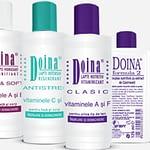 Doina – brand romanesc