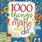 1000 de lucruri de facut