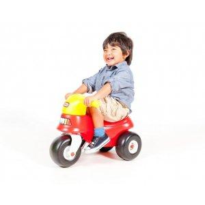 mini-tricicleta-little-tikes_1