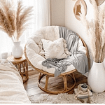 """Câteva trucuri pentru o atmosferă """"cozy"""" la tine acasă"""