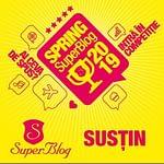 De șase ani cu SuperBlog